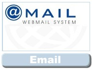 email webmail